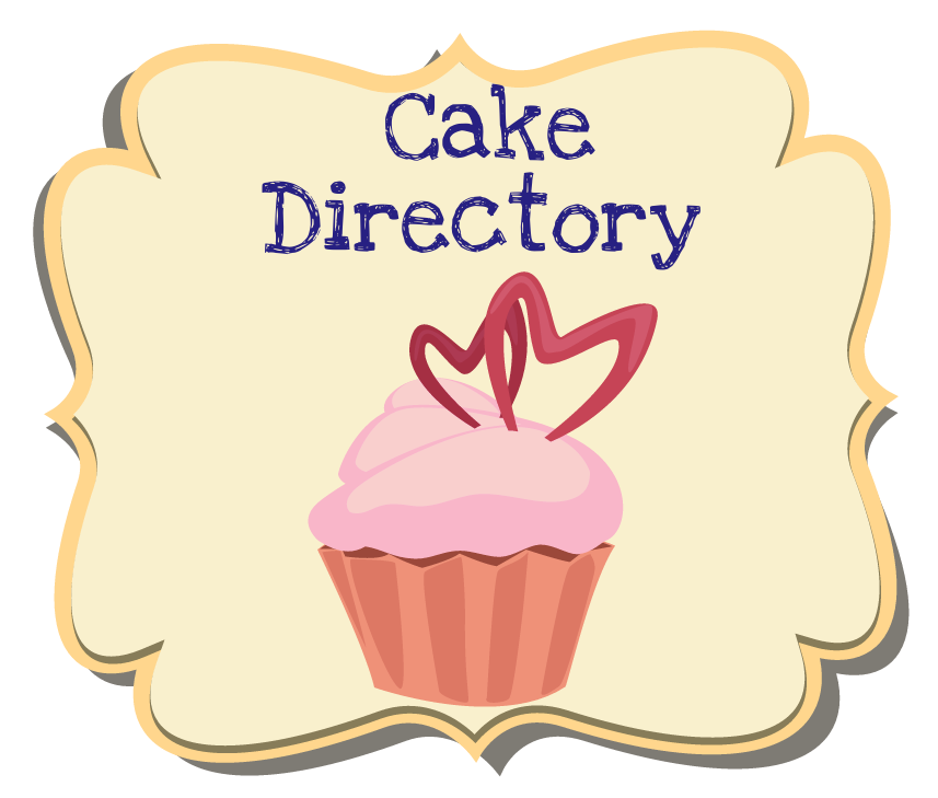 Cake Decorating Classes Queensland : Cake Decor in Cairns: Cairns Cake Seller Directory