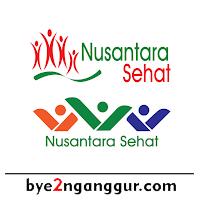 Lowongan Kerja Nusantara Sehat Kemenkes 2018