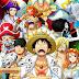 """Belajar Meraih Impian Besar dari Anime """"One Piece"""""""