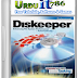 Condusiv Diskeeper Professional 15 - Pre_Activated - Free Download
