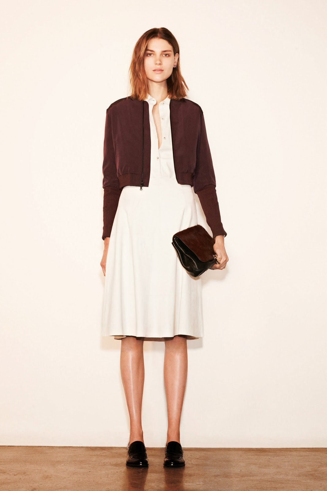 the electric elizabeth and james pre fall 39 14