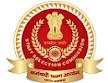 Staff Selection Commission (SSC) CHSL Recruitment 2020