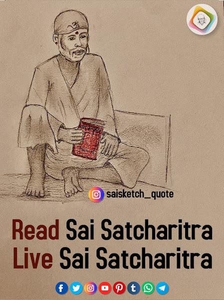Sai Nirgun - Sri Sai Satcharitra - Prashna Pari-Prashna