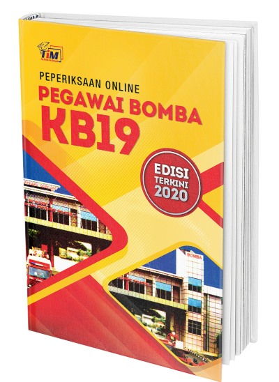 ebook bomba kb19
