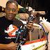 """Ernie Hudson diz que se reunir com o elenco original em """"Ghostbusters: Mais Além"""" foi 'quase espiritual'"""