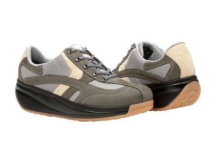Nature Walk Shoes By Earth