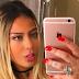 Η 20χρονη Rafaella ποστάρει φωτογραφίες της στο Instagram