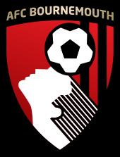Um Grande Escudeiro Inglaterra Premier League 2019 20
