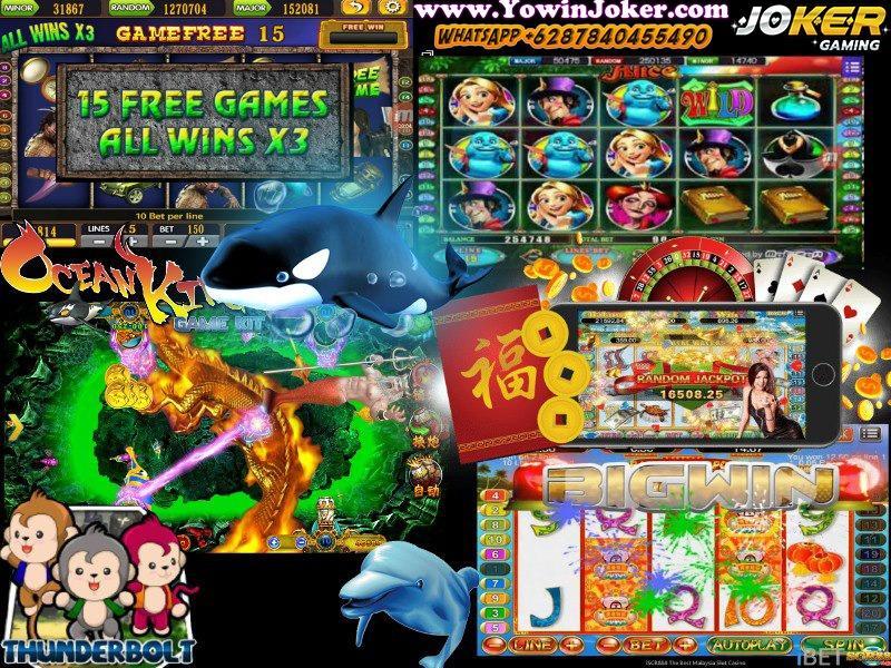 YOWINJOKER | Bandar Joker Slot Online Termashyur dan Terkini 66921908_151266849298167_705310076126101504_n