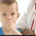 Nama Obat Batuk Berdahak Anak Yang Bagus Seperti Bisolvon, Triaminic Dan Lainnya