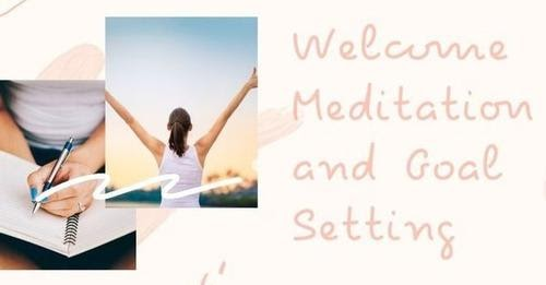 Improve Your Life with the Best Wellness Coaching Programs