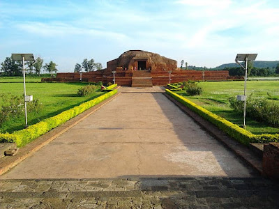 List Ancient Universities of India