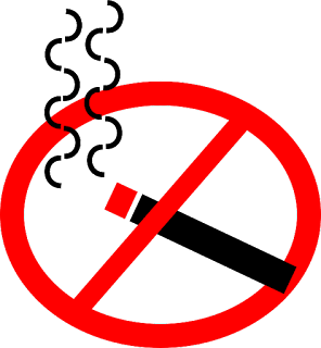 No Smoking Images In 2020