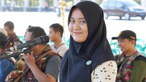Siapa Pun Kandidat Pilkada 2020, Ini Harapan Pemilih Muda Banjarbaru…
