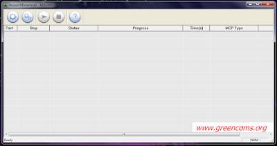 Download SPD Upgrade Tools ( All Versions )