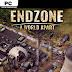 Endzone A World Apart (PC)