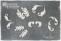 http://snipart.pl/baroque-garden-barokowe-liscie-12szt-p-1223.html