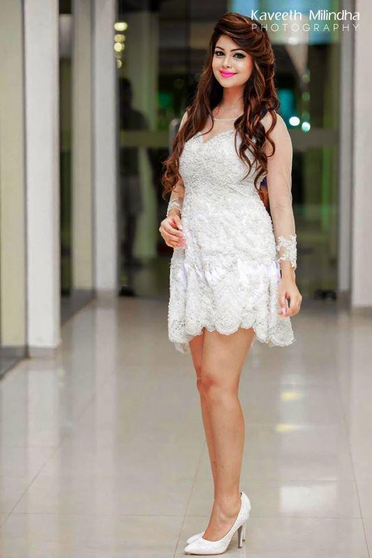 Sri Lankan Actress, Girls And Models Hot And Beauty Photos-3629