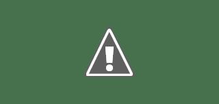 Logo MySQL