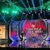 Video Maharaja Lawak Mega 2016 Minggu 9 FULL Online