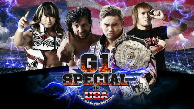 Egyelőre csak félházas a G1 Special