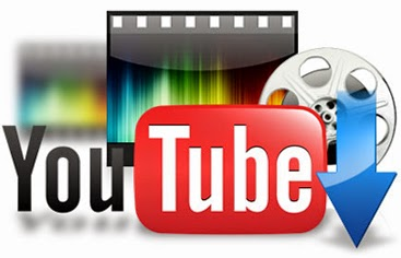 Free YouTube Download Premium 4.1.44.427