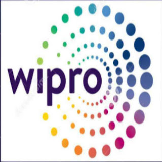 Wipro Full Form in Hindi