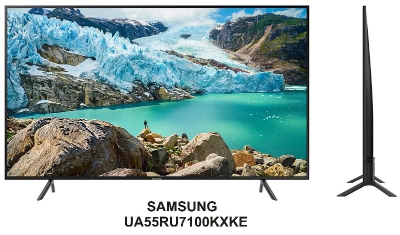 samsung-ua55ru7100kxke-and-lg-55um7450pva-4k-uhd-tv-price