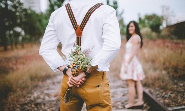 sifat-sifat istri yang disukai suami