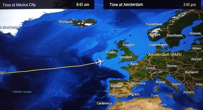 vuelo-ruta