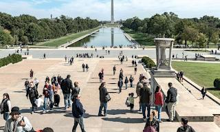 How Washington, D.C., Is Preparing for the Next Terrorist Attack