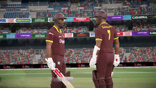 Today Match Prediction Tips IND vs WI 1st T20 Toss