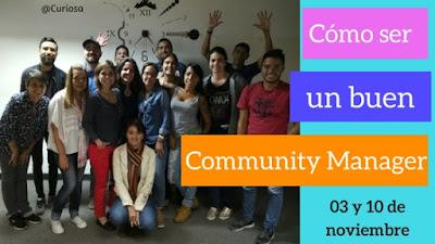 curso-community-manager-03-10-noviembre-caracas-2017