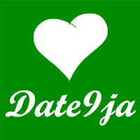 Date9ja.com - Nigerian Dating App Download for Android