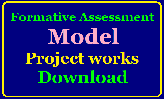 Formative Assessment Project works Download/2019/08/Formative-assessment-Model-Project-works-telugu-hindi-english-maths-physical-science-biology-social-studies-download.html