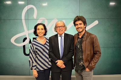 Sem_Censura_Vera_Barroso_Jorge_Jaber_e_Bruno_Barros_Credito_Divulgacao_TV_Brasil
