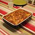 Les lasagnes pour les nuls : simple, rapide et délicieuse !