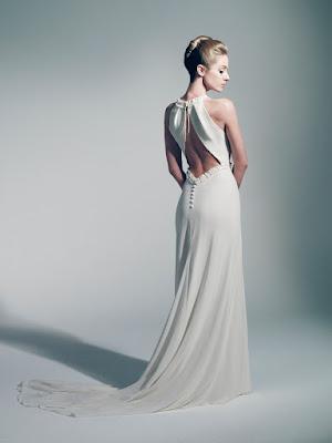 fanny liautard collection createur robe de mariee dos nu