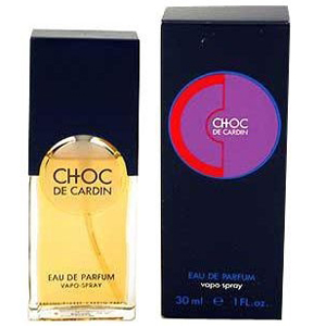 Pierre Cardin Choc de Cardin for women