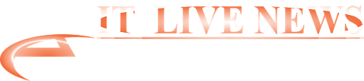 IT Live  News - Be informed with latest news