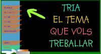 http://www.edu365.cat/primaria/catala/historic/ortografia_ci/ortografia.html