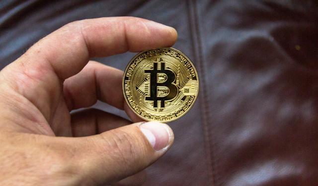 Ways To Make Money Using Bitcoin