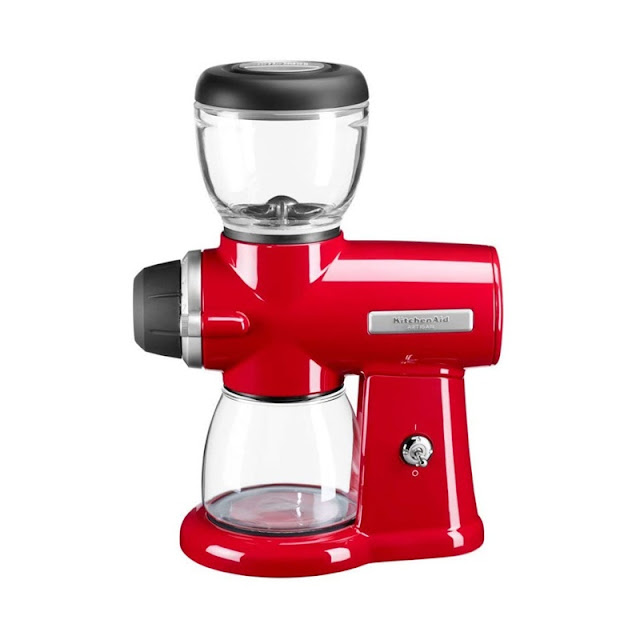 The Best Commercial Coffee Grinders For Your Business