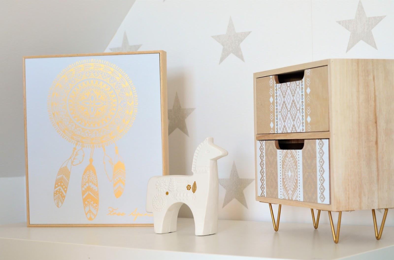 ideen f rs kinderzimmer oder zeltbett und pferde deko hus. Black Bedroom Furniture Sets. Home Design Ideas