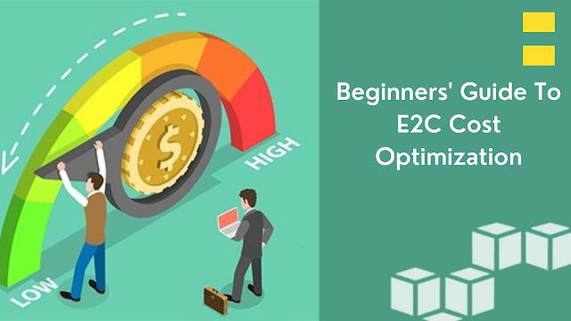 ec2 cost optimization