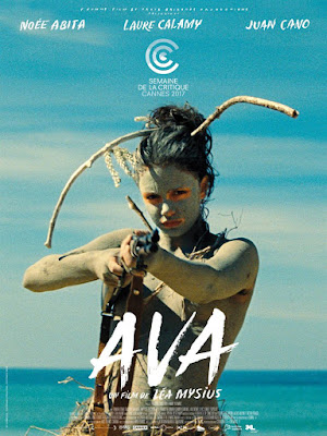 Ava streaming VF film complet (HD)