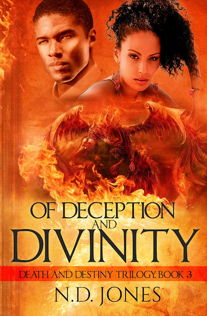 https://www.amazon.com/Deception-Divinity-Shapeshifter-Romance-Destiny-ebook/dp/B074D59NQ2/ref=as_li_ss_tl?s=books&ie=UTF8&qid=1508304744&sr=1-1&keywords=OF+DECEPTION+AND+DIVINITY+by+N.D.+Jones&linkCode=ll1&tag=autlisgil-20&linkId=4de92b764ad0ec504442832728051aa4