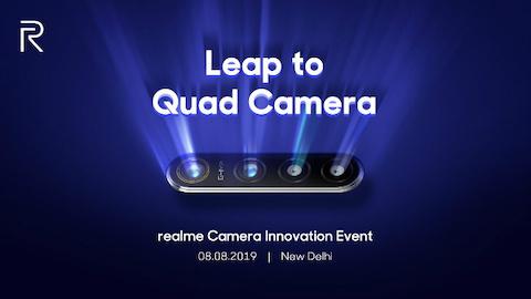 realme5-5pro-quadcamera-setup