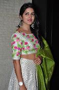 Actress Pavani Gangireddy New galm pics-thumbnail-11