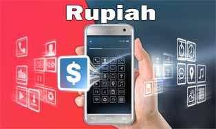 15 Aplikasi Penghasil Uang Rupiah Dan Dollar Terbaru Dan Terupdate
